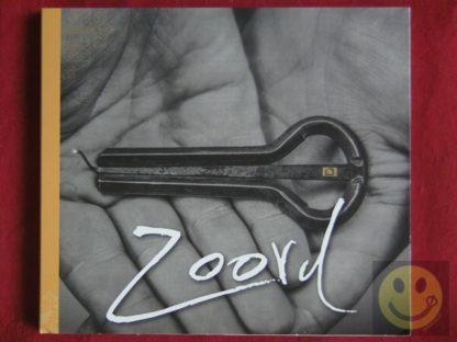 CD ZOORD
