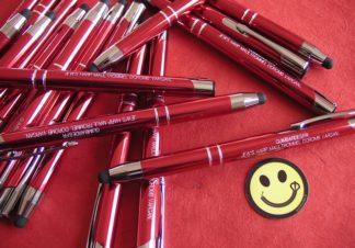 stylo guimbardes.fr