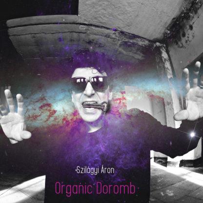ORGANIC DOROMB